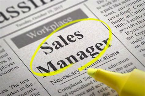we are hiring junior sales manager position richlode solutions