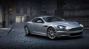 Aston Martin Dbs Volante Aston Martin Dbs V12 The Wheels Of Steel