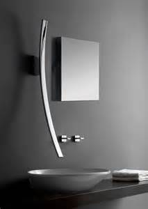 moderne armaturen badezimmer modern bathroom faucets d s furniture