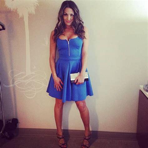 nikki bella clothes the bella twins hottest instagram photos