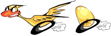 golden goose tattoo 28 best designs images on time tattoos