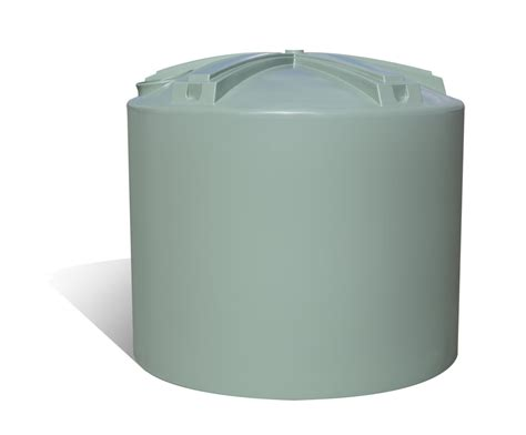 water holding tank for house plastic water storage tanks rainwater tank sizes waterstore poly tanks