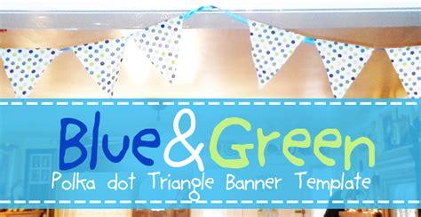 28 free 1st birthday banner templates 1st birthday