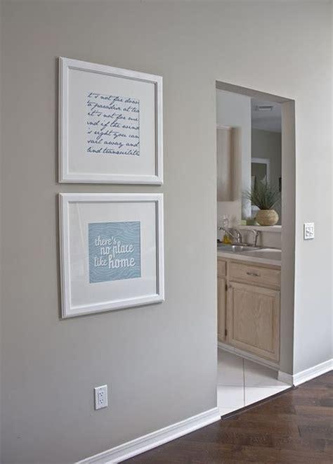 valspar ancient stone home design ideas pictures remodel and 61 best valspar paint colors images on pinterest wall