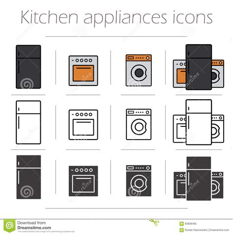 small kitchen appliances list surprising small kitchen appliances list
