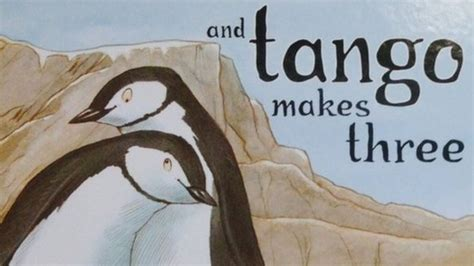 controversial picture books into the river ban other controversial children s books