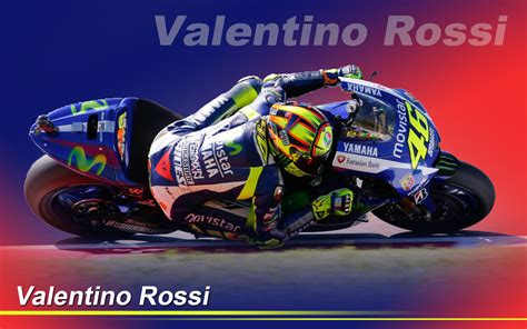 wallpaper valentino rossi free valentino rossi hd wallpaper apk download for android