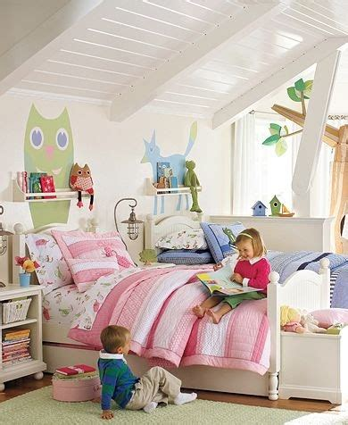scribbles such shared boy girl bedroom the rickett chronicles redorating sparkles and naynay s
