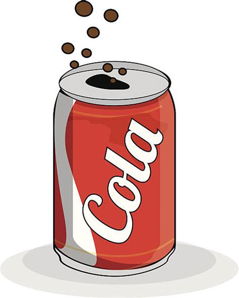 can clipart cola clipart cola can clipart pencil and in color cola