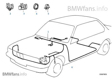 1986 bmw 325 wiring diagram html imageresizertool