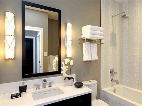 Bathroom Makeover Ideas by Bathroom Makeovers Ideas Cyclest Com Bathroom Designs