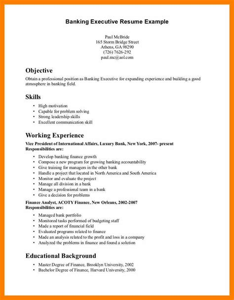 skill resume templates maths equinetherapies co