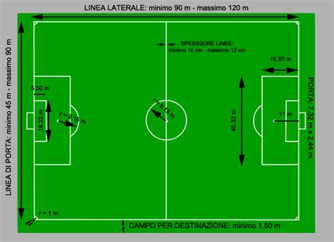 regolamento interno squadra di calcio universalblogita