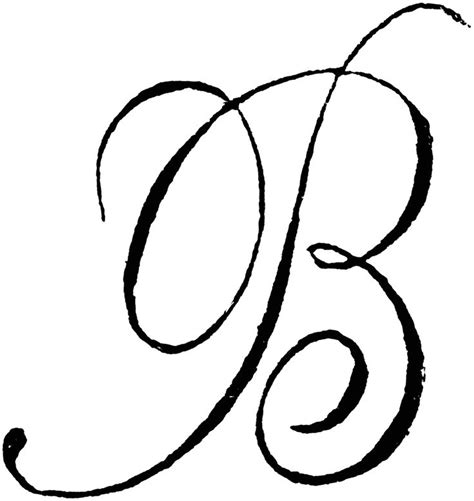 k b tattoo 25 best ideas about letter b on letter