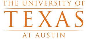Ut Rank Top 10 Universities For Biology 2015 Rankings