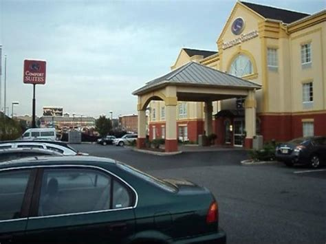 comfort inn in newark nj comfort suites newark