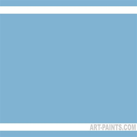 blue slate four in one paintmarker marking pen paints 145 blue slate paint blue slate color