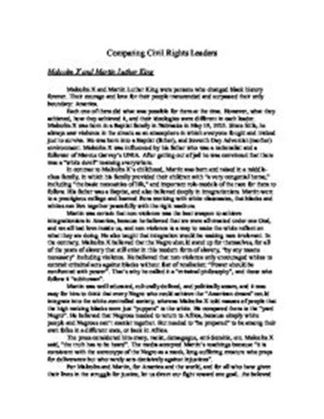 Malcolm X Essay Topics by Essays On Malcolm X Eassaywritting X Fc2