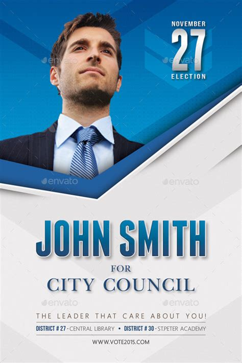 Political Postcard Template 12 Free Psd Vector Eps Ai Format Download Free Premium Election Postcard Template
