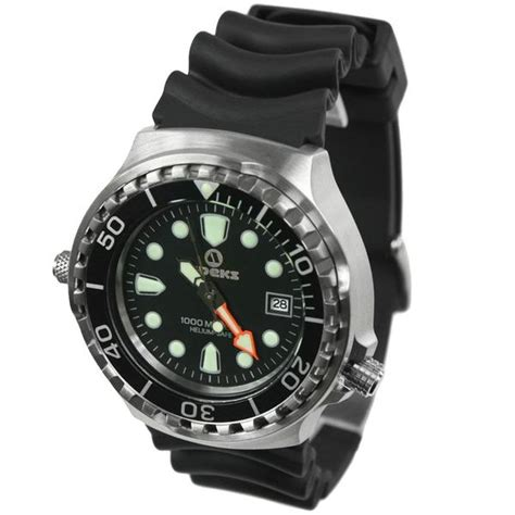 swatch dive dive watches diving watches