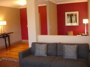living room colors wall color:  living room paint colors rustic living room paint colors with red wall