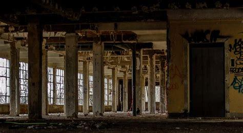 casas abandonadas madrid casas abandonadas en madrid jurado with casas abandonadas