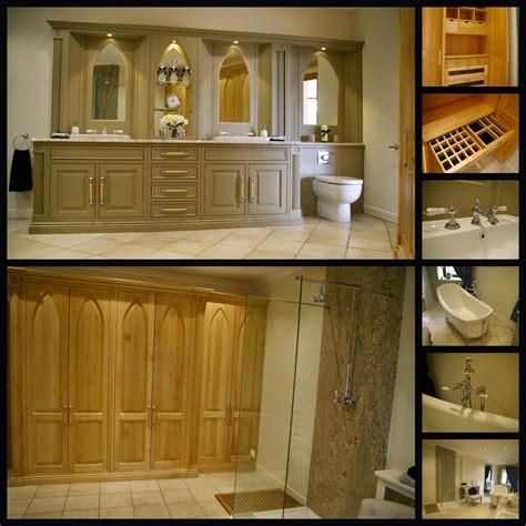 callum walker interiors charles yorke ex display bathroom