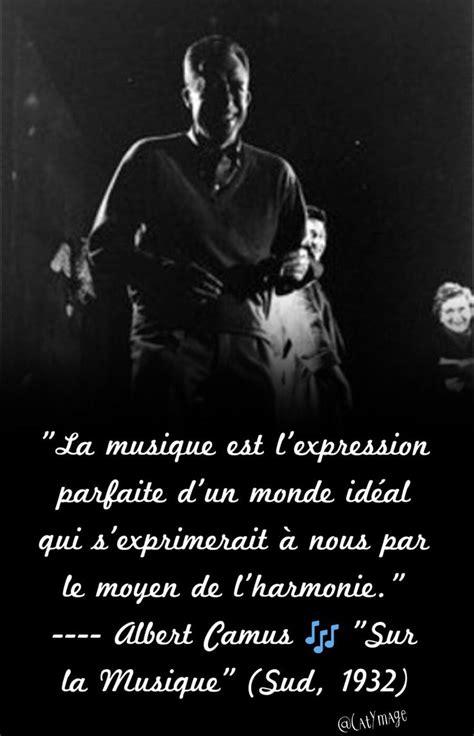 9075 best Paroles, Pensées... images on Pinterest