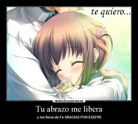 imagenes anime abrazos anime romantico abrazos imagui