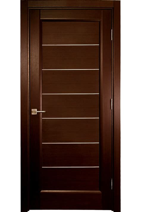 interior door designs for homes modern wooden doors designs handballtunisie org