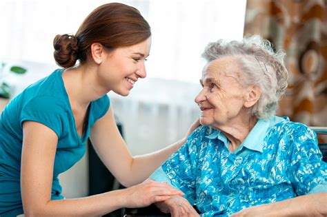new grant creates caregiver services network wphf
