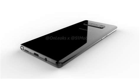 Samsung Note 8 256gb samsung galaxy note 8 krijgt emperor edition