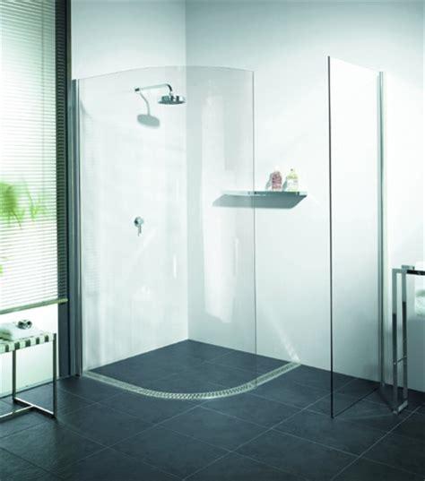 alternative für fliesen in der dusche alternative zu fliesen in der dusche das beste aus