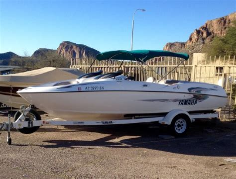 used boats tucson tucson new and used boats for sale