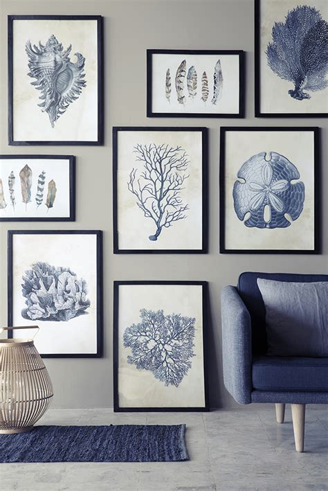 black and white photography wall art ideas siblings denim drift anders dan anders sheboezz