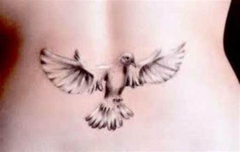 tattoo designs love birds love birds tattoo designs for women bird tattoo