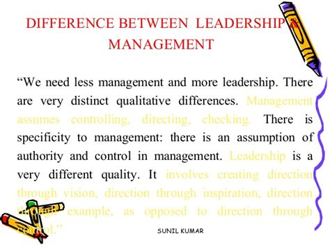Wgu Mba Management And Leadership Review by Team Building Through Effective Leadership Lagaan