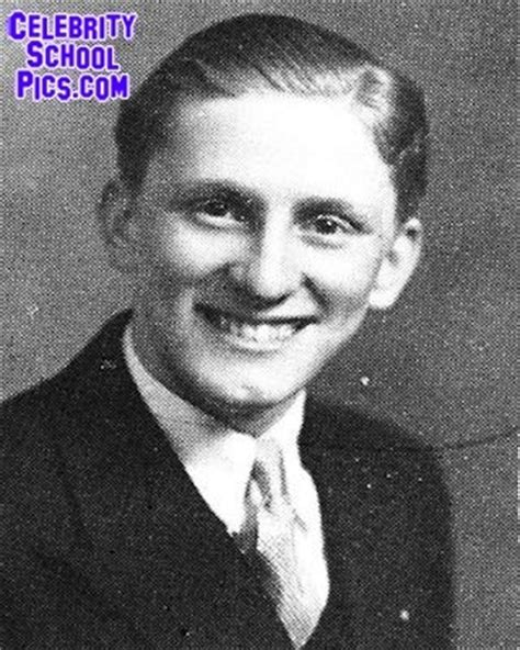 biography kirk douglas kirk douglas before they were famous celebrity prom