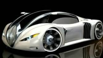 Electric Car Development Future Cars With Graphene Future And Present Of Electric Car