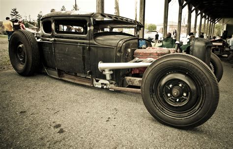 hot rod wallpaper and background 1680x1080 id 244580