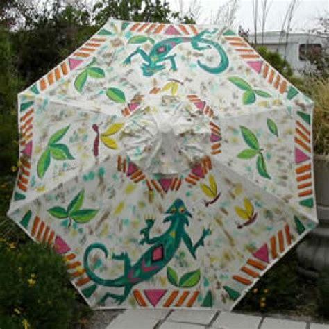 Paint Patio Umbrella 85 Best Umbrella Painting Images On Pinterest Umbrella Painting Patio Umbrellas And Umbrellas