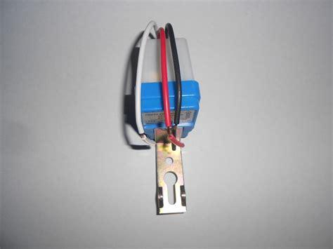 Adaptorpowersuply 10 A 12 Volt fotocelda electrica 10 220 volt y 12 volt 15 000