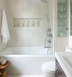 bathroom ideas white tile relaxing bathroom designs that soothe the soul