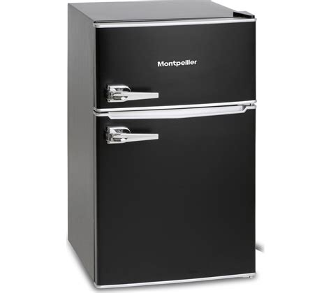under fridge freezer buy montpellier mab2030k undercounter fridge freezer