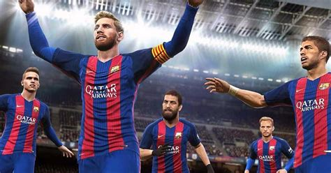 best pes pes 2018 best players the highest goalkeepers