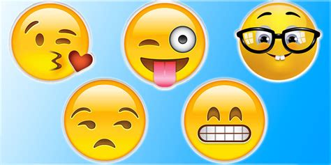 emoji express the best emojis emoji world