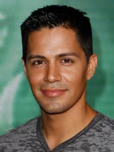 best haircuts to get for latinos the 50 best latino male celeb haircuts ever haircuts beauty and the o jays