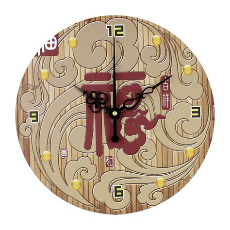 interesting wall clocks 100 interesting wall clocks bedroom amazing wall
