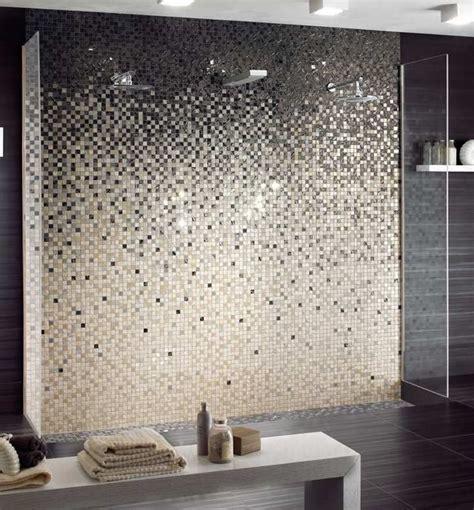 spa badezimmerideen 20 besten wc spa bilder auf badezimmer