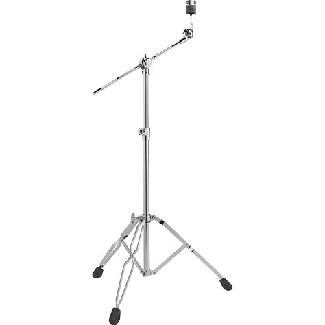 Tama Stand Simbal Boom Hc33bw boom cymbal stands for sale